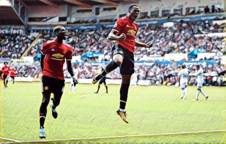 PS Football.jpg